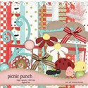 Pamperedprincess_Picnic_punch_Preview