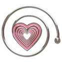 Swirl Heart Designs - 02