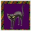 mts_Halloween_sticker