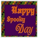 mts_Halloween_word_art_15