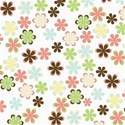 lisaminor_springblossoms_paper_e