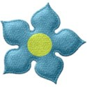 lmm_bluegrass_flower-felt-a