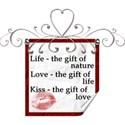 Love Kit #2 - 07