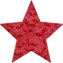 bos_gumdrops_star03