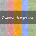 Texture Background
