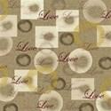 love emb216124 8x8