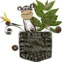 CC_Monkey Business_Monkey Business