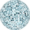 bos_cw_disco_ball01
