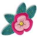 MLIVA_pink_flower1S