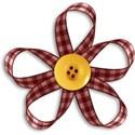 Pampered_Princess_Kleo_ribbonflower2 copy