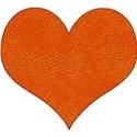 Heart  org2