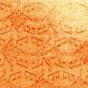 Redhead Scraps - Paper 4