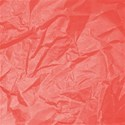 Redhead Scraps - Paper 10