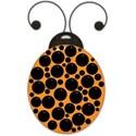 lmm_mlbg_ladybug_b
