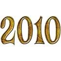 2010  22