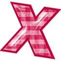 X_kissmas_mikki_livanos