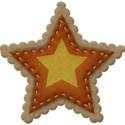 MLIVA_UBI-ah-star2