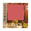 Autumn Quickpage - 1