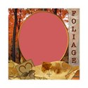 Autumn Quickpage - 2