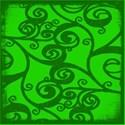 greens 1 emb