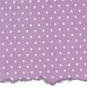 EOT_purple torn paper 3