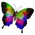 Paper Butterflys - 06