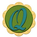 mts_wordart_birthday_q