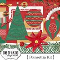 OneofaKindDS_Poinsettia_Kit