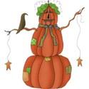 pumpkinperson