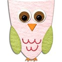 Pamperedprincess_Fall_Doll_owl2 copy