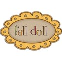 Pamperedprincess_Fall_Doll_tab2 copy