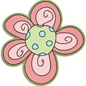 Pamperedprincess_it s_a_spring_thing_flower1 copy