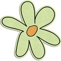 Pamperedprincess_it s_a_spring_thing_flower7 copy