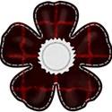 BOS HJ flower04
