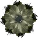 BOS HJ flower02
