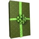 Snackpackgu_Christmas Joy_present9
