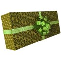 Snackpackgu_Christmas Joy_present10