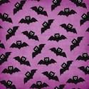 jss_toilandtrouble_paper bats 2