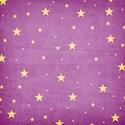 jss_toilandtrouble_paper stars 4