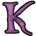 jss_toilandtrouble_Alpha Purplek