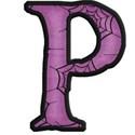 jss_toilandtrouble_Alpha Purplep