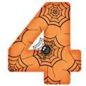 jss_toilandtrouble_Alpha Spiderweb4