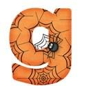 jss_toilandtrouble_Alpha Spiderwebg1
