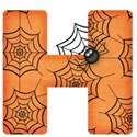 jss_toilandtrouble_Alpha SpiderwebH