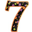 jss_toilandtrouble_Alpha Stars7