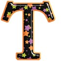 jss_toilandtrouble_Alpha Starst