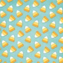 jss_justtreatsplease_paper candy corn 2