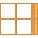 jss_justtreatsplease_stamp frame 3