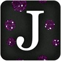 jss_justtreatsplease_alpha 1J