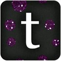jss_justtreatsplease_alpha 1t1